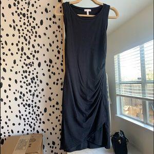 Leith Dress XS